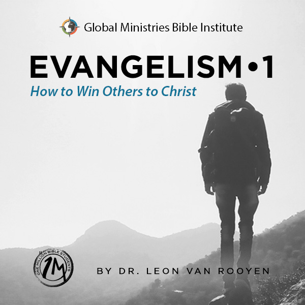 How to Win Others to Christ
