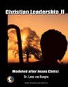Christian Leadership II